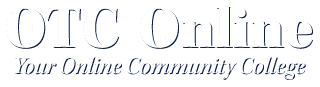 OTC Online