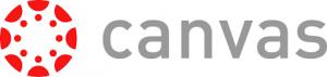 CANVAS_Banner_lg