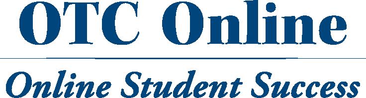 OTC Online OSS Wordmark_PMS295.png