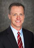 Photo of Dr. Gavin O'Connor